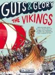 Thompson, Ben - Guts & Glory The Vikings - The Vikings