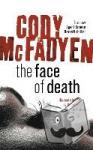 McFadyen, Cody - The Face of Death