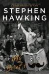 Hawking, Stephen - My Brief History