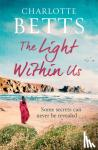 Charlotte Betts - The Light Within Us