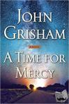 Grisham, John - A Time for Mercy