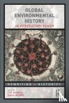 - Global Environmental History