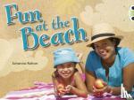 Rohan, Johanna - Fun at the Beach (Lilac) NF