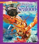 Squire, Ann O. - Seafood