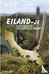Baselmans, John - Eiland-je Bewoner Bundel