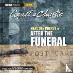 Christie, Agatha - Hercule Poirot in - A BBC Full-cast Radio Drama