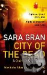 Sara Gran - City of the Dead