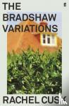Cusk, Rachel - The Bradshaw Variations