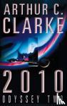 Clarke, Arthur C. - 2010