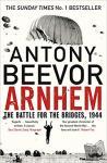 Beevor, Antony - Arnhem