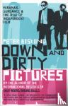 Biskind, Peter - Down and Dirty Pictures