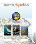 Ross, Simon - Essential Mapwork Skills 1