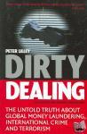 Lilley, Peter - Dirty Dealing