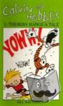 Watterson, Bill - Calvin And Hobbes Volume 1 `A'