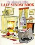 Watterson, Bill - Lazy Sunday