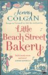 Colgan, Jenny - Little Beach Street Bakery