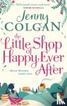 Colgan, Jenny - Little Shop of Happy-Ever-After