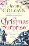 Colgan, Jenny - Christmas Surprise