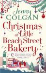 Colgan, Jenny - Christmas at Little Beach Street Bakery