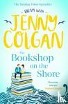 Colgan, Jenny - The Bookshop on the Shore