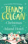 Colgan, Jenny - Christmas at the Island Hotel