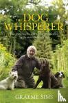 Sims, Graeme - Dog Whisperer