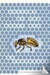 Snodgrass, Robert E. - Anatomy of the Honey Bee