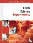 Walker, Pamela, Wood, Elaine - Earth Science Experiments