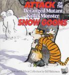 Watterson, Bill - Attack of the Deranged Mutant Killer Monster Snow Goons