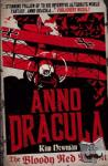 Kim Newman - Anno Dracula - The Bloody Red Baron