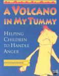 Eliane Whitehouse, Warwick Pudney - A Volcano in My Tummy