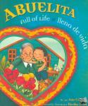 Costales, Amy - Abuelita Full of Life/Abuelita llena De Vida