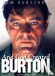 Rubython, Tom - And God Created Burton
