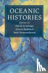 - Oceanic Histories