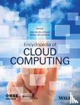 - Encyclopedia of Cloud Computing