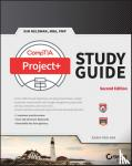 Heldman, Kim - CompTIA Project+ - Exam PK0-004