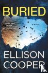 Cooper, Ellison - Buried