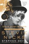 Davis, Stephen - Gold Dust Woman