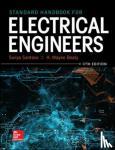 Santoso, Surya - Standard Handbook for Electrical Engineers, Seventeenth Edition