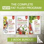Ann Louise Gittleman - The Complete New Fat Flush Program