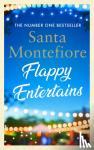 Montefiore, Santa - Flappy Entertains
