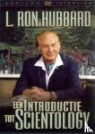 Hubbard, L. Ron - Een introductie tot Scientology