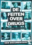 - Feiten over Drugs
