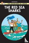 Herge - Red Sea Sharks