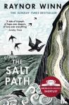 Winn, Raynor - The Salt Path