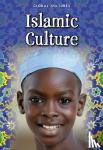 Guillain, Charlotte - Islamic Culture