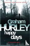 Hurley, Graham - Happy Days