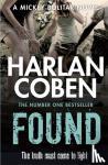 Coben, Harlan - Found