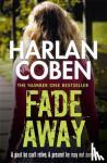Coben, Harlan - Fade Away
