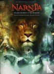 - The Chronicles of Narnia - The Lion, the Witch And the Wardrobe